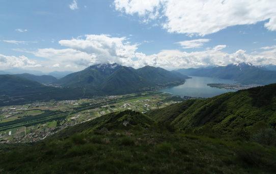 Madonetto (2'064 m)
