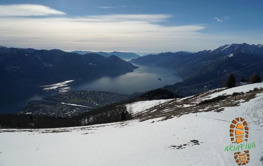 Cimetta (1'671 m)