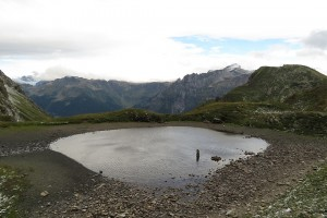 Lago Superiore 002