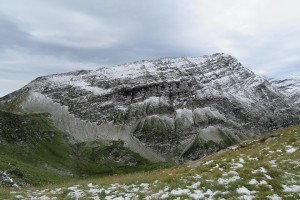 Lago Superiore 004