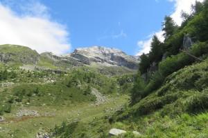 Lago Superiore 007