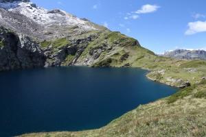 Lago Superiore 011