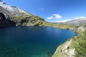 Lago Superiore 012