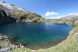 Lago Superiore 013