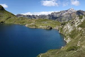 Lago Superiore 014