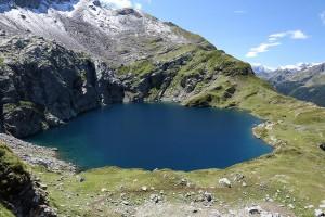 Lago Superiore 015