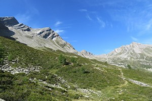 Alta Burasca 002
