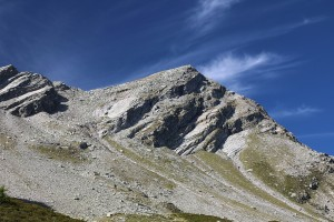 Alta Burasca 004