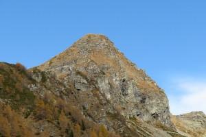 Rif Alp Canaa 004