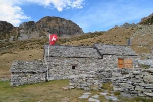Rif Alp Canaa 011