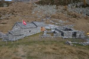 Rif Alp Canaa 012