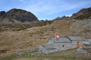 Rif Alp Canaa 013