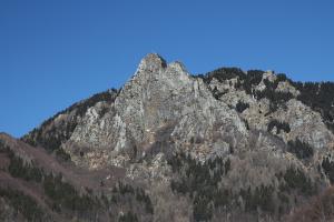 Monti Velloni 008