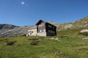 Alpe Chierisgeu 001