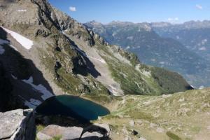 Alpe Chierisgeu 002