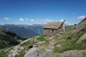 Alpe Chierisgeu 004