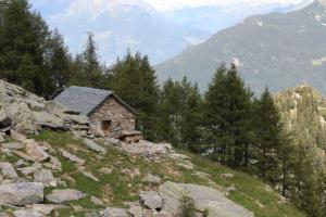 Alpe Chierisgeu 010