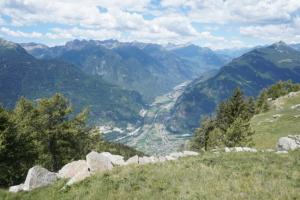 Alpe Chierisgeu 013