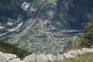 Alpe Chierisgeu 014