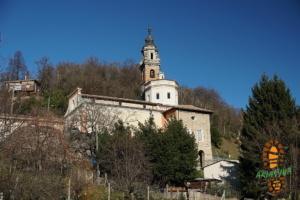 San Salvatore 001