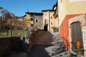San Salvatore 002