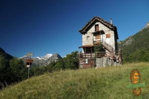 Monte Teggiolo 001
