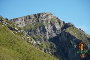 Monte Teggiolo 002
