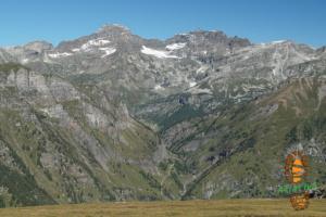 Monte Teggiolo 004