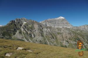 Monte Teggiolo 005