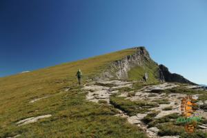 Monte Teggiolo 009
