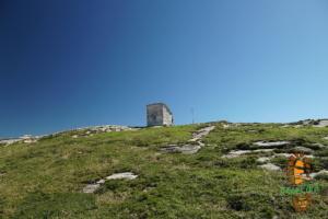 Monte Teggiolo 010