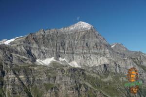 Monte Teggiolo 011