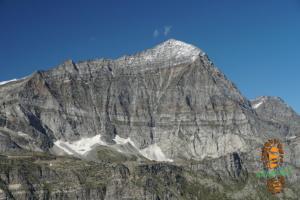 Monte Teggiolo 012