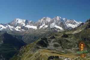Monte Teggiolo 014