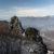 Capanna Pairolo (1'347 m) + Denti della Vecchia