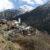 Landarenca (1'280 m)