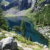 Lago Tomeo (1'692 m) + Rifugio Tomeo (1'739 m)