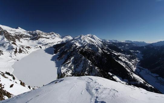 Föisc (2'208 m)