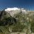 giro dei laghi tra Narèt e Robièi + Capanna Cristallina (2'568 m)
