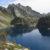 Capanna Piano delle Creste + Laghi d'Antabia + Laghi della Crosa