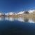 Laghi Boden + Lago Castel + Lago Toggia + Rif. Maria Luisa