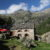 Capanna Soveltra (1'534 m) + Pizzo Campo Tencia (3'072 m)