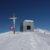 Punta di Larescia + Cap. Nido d'Aquila (2'195 m)
