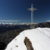 Motto della Croce (1'255 m)